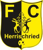 Logo FC Herrischried